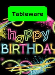 Glow In The Dark Partyware.jpg