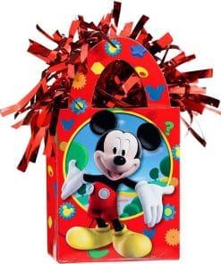 Mickey Mouse Balloon Weight