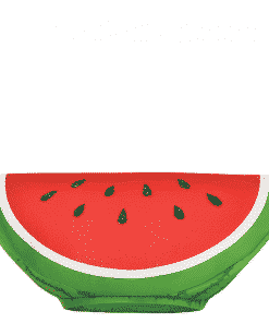 Novelty Watermelon Hat