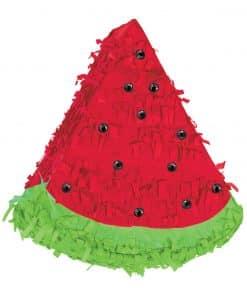 Mini Watermelon Party Decoration