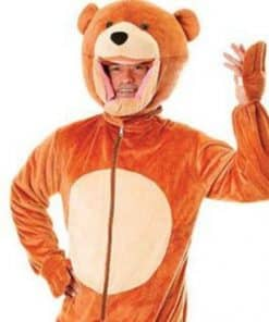 Mens Animal Themed Costumes