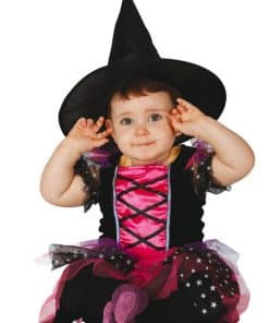 HALLOWEEN FANCY DRESS COSTUMES NEXT DAY DELIVERY