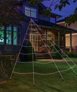 Mega Garden Web
