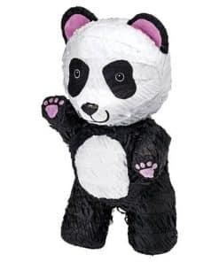 Panda Piñata