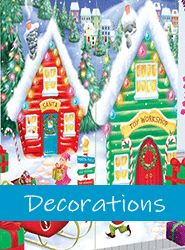 Cheap Christmas Decorations in stock next day delivery.jpg