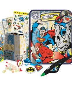 DC Comics Large Lucky Bag