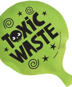 Toxic Waste Whoopee Cushions