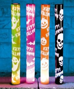 Light Up Halloween Baton