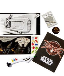 Star Wars Large Lucky Bag