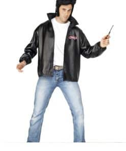 T-Bird Jacket Adult Costume