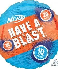 Nerf Have a Blast Balloon