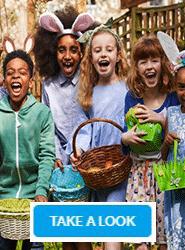 Easter Party & Easter Egg Hunt Novelties - Take a look