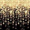 Hollywood Cascading Lights Scene Setter Room Roll