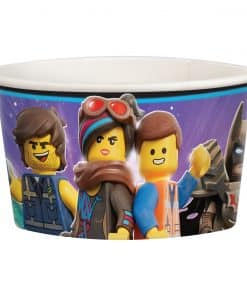 Lego Movie 2 Party Treat Cups