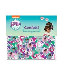 Nella The Princess Knight Party Confetti