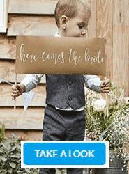 Wedding Decor Ideas Shop - Take a look