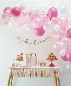 Balloon Arch Kits