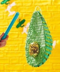Fiesta Avocado Pinata