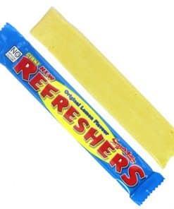 Refreshers Original Chew Bar