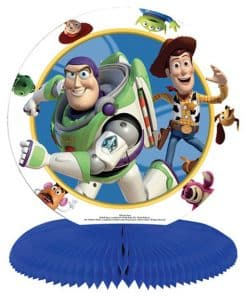 Toy Story Table Centrepiece