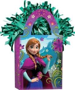 Disney Frozen Balloon Weight