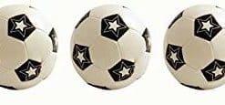 Football Star Mini FootBalls