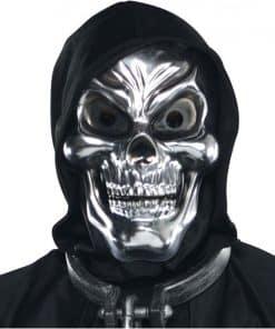 Halloween Masks Uk.Halloween Masks Fun Party Supplies Uk