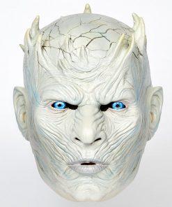 Game of Thrones - Night King Mask
