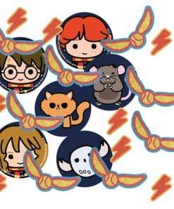 Harry Potter Confetti