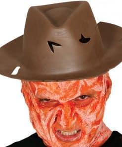 Nightmare Hat Adult
