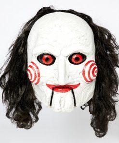 SAW Billy Mask