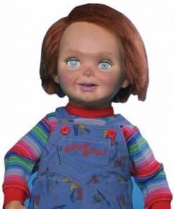 Halloween Good Guys Doll Chucky Cardboard Cutout