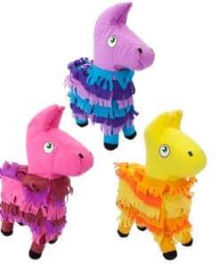 Plush Pinata Soft Toy