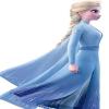 Disney Frozen 2 Elsa Magical Powers Cardboard Cutout