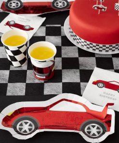 Racing Car Grand Prix