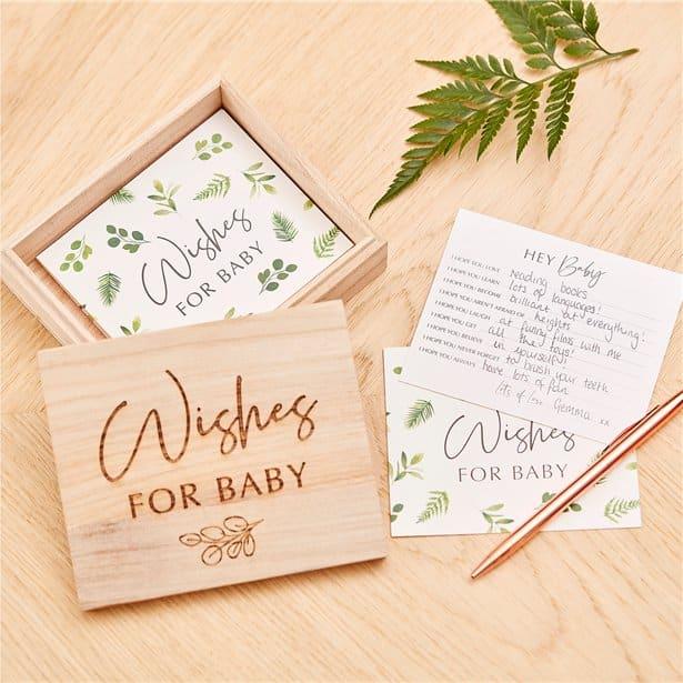 Advice Cards Box 1