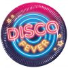 Disco Fever Party Decorations, Rollerdisco, 80s revival Party Decorations