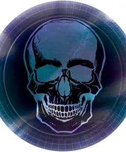 Boneshine Fever