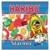 Haribo Starmix Mini Bag